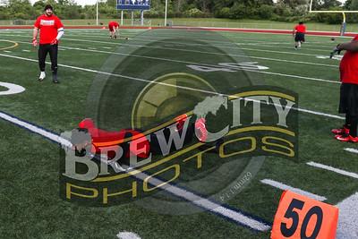 Door County 9-6-1