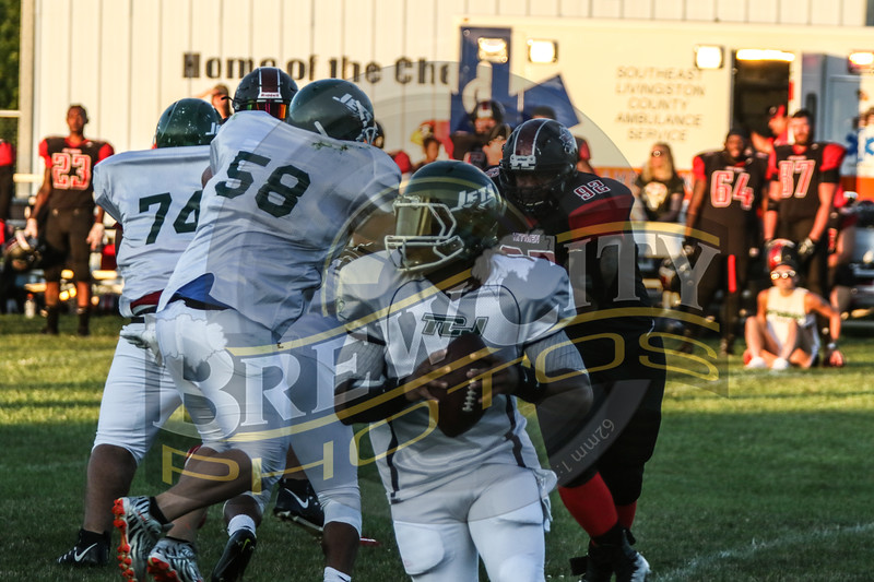 Game 10 Jets 49-0-24