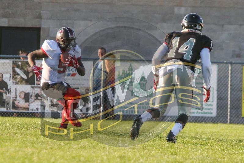 Raiders 23-17-35