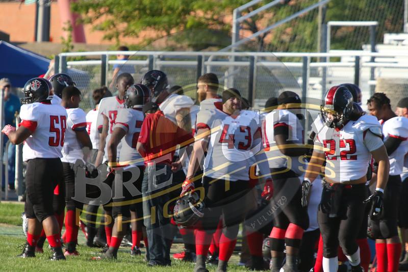 Raiders 23-17-15