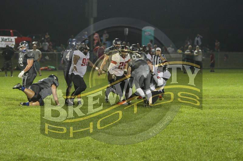Game 12 Rush 38-26 -212