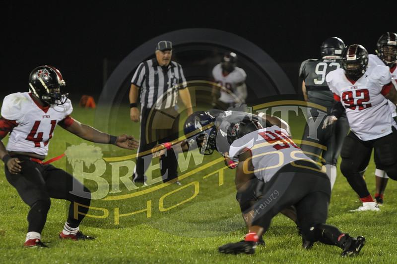 Game 12 Rush 38-26 -226