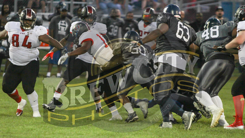 Game 12 Rush 38-26 -109