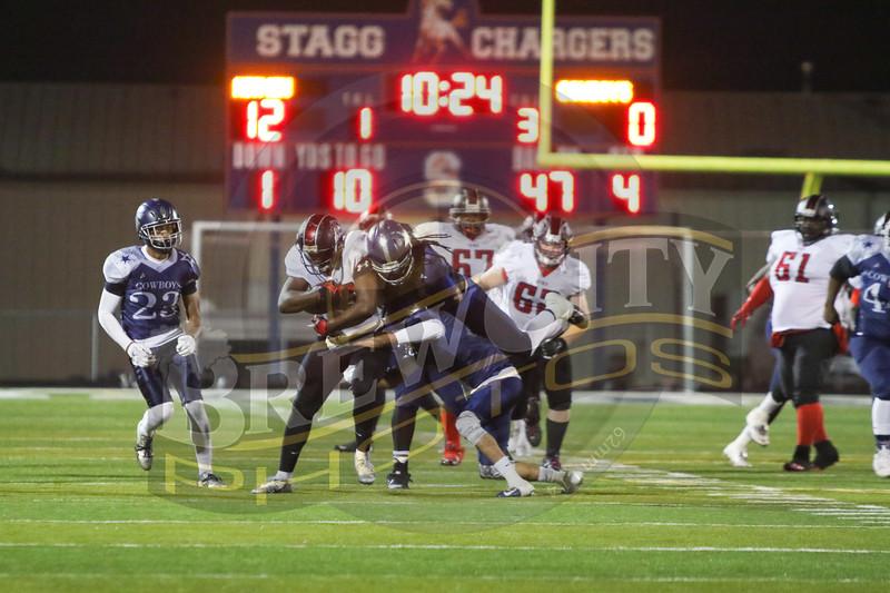 Game 5 Cowboys 12-0-238