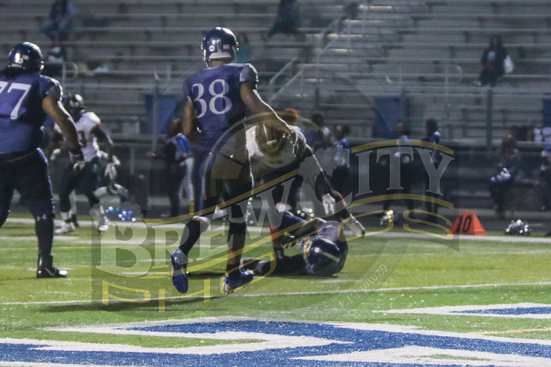 Game 5 Cowboys 12-0-228