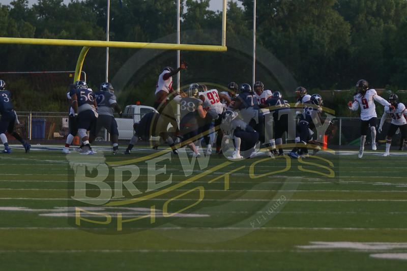 Game 5 Cowboys 12-0-108
