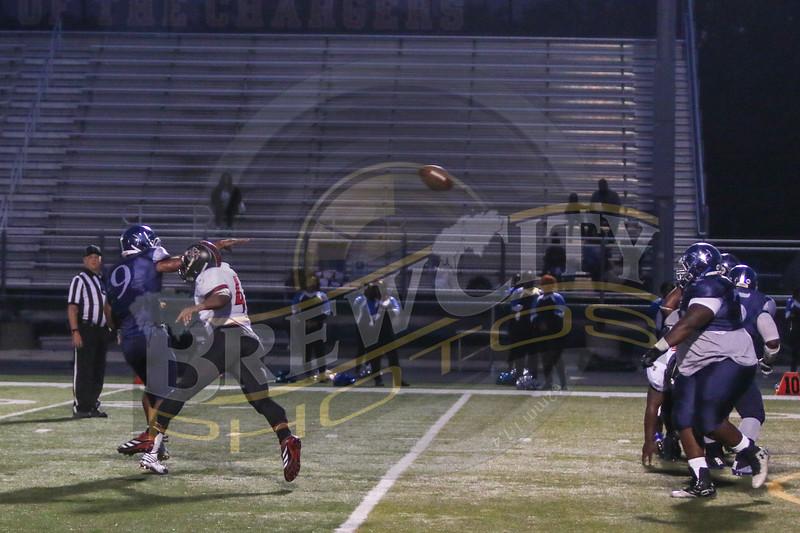Game 5 Cowboys 12-0-172