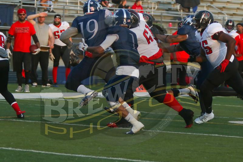 Game 5 Cowboys 12-0-121