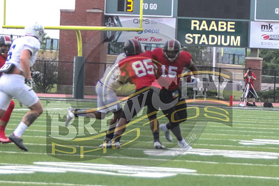 Game 6 Lions 52-0-12