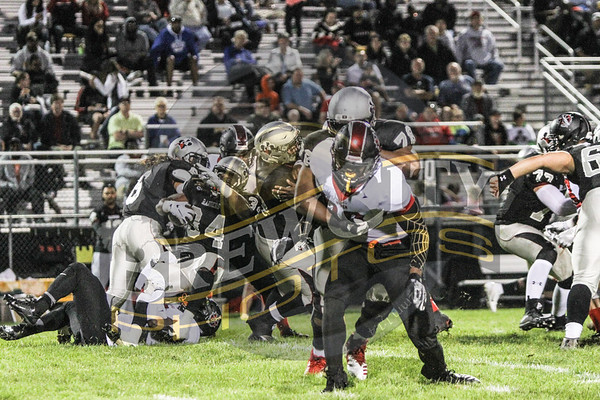 Game 7 Racine Raiders 10-13-143