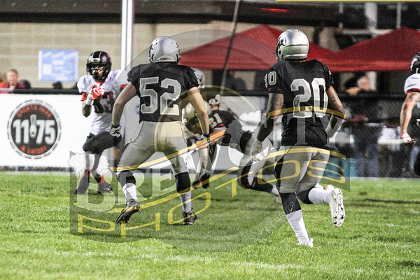 Game 7 Racine Raiders 10-13-122