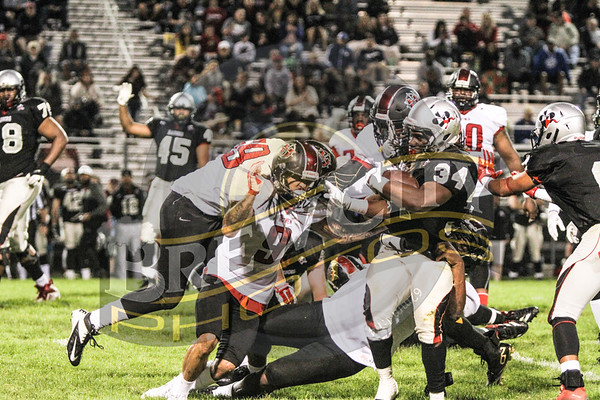 Game 7 Racine Raiders 10-13-146