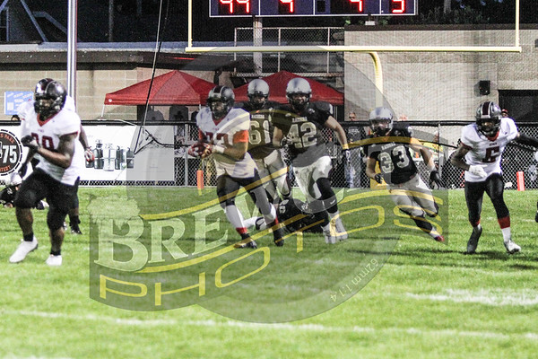 Game 7 Racine Raiders 10-13-128