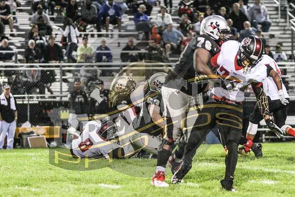 Game 7 Racine Raiders 10-13-144