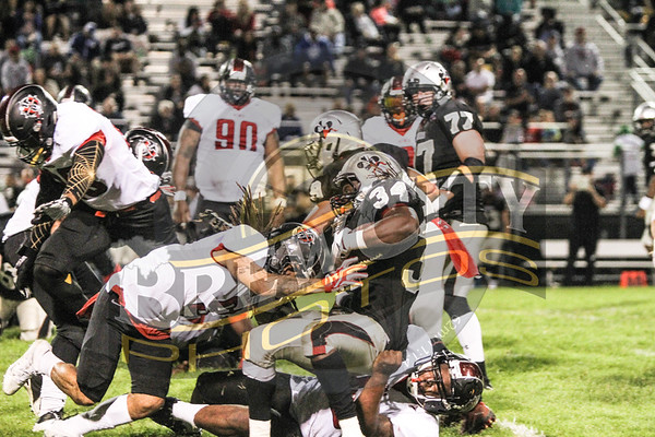 Game 7 Racine Raiders 10-13-148