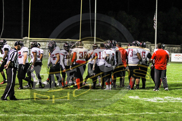 Game 7 Racine Raiders 10-13-174