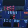 Game 8 Raiders 51-0-102