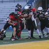 Game 8 Raiders 51-0-134