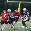 Game 8 Raiders 51-0-161