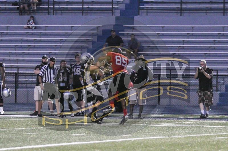 Game 8 Raiders 51-0-169