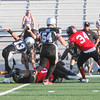 Game 8 Raiders 51-0-64