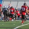 Game 8 Raiders 51-0-42