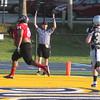 Game 8 Raiders 51-0-59