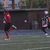 Game 8 Raiders 51-0-76