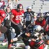 Game 8 Raiders 51-0-66