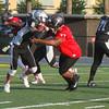 Game 8 Raiders 51-0-48