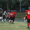 Game 8 Raiders 51-0-149