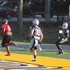 Game 8 Raiders 51-0-58
