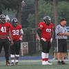 Game 8 Raiders 51-0-104