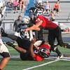 Game 8 Raiders 51-0-69