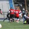 Game 8 Raiders 51-0-70