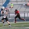 Game 8 Raiders 51-0-75