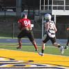 Game 8 Raiders 51-0-57