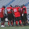 Game 8 Raiders 51-0-133