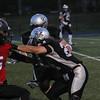 Game 8 Raiders 51-0-150
