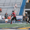 Game 8 Raiders 51-0-73