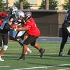 Game 8 Raiders 51-0-49