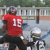 Game 8 Raiders 51-0-94