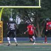 Game 8 Raiders 51-0-81