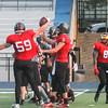 Game 8 Raiders 51-0-72