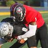 Game 8 Raiders 51-0-44