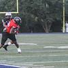 Game 8 Raiders 51-0-125