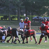 Game 8 Raiders 51-0-55