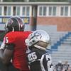 Game 8 Raiders 51-0-95