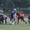 Game 8 Raiders 51-0-54