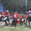 Game 8 Raiders 51-0-156